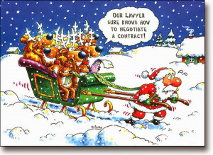 Funny+Christmas+Card+Quotes+Merry+Christmas+Wishes+Quotes+and+Sayings ...