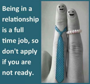 Only Apply if you are ready!
