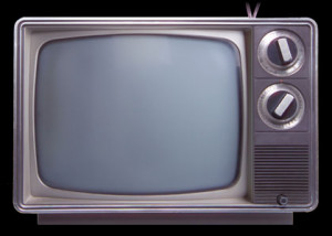 Television »Top 100 TV Quotes & Catchphrases
