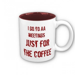 Funny Coffee Mug Quotes (14 Pics)