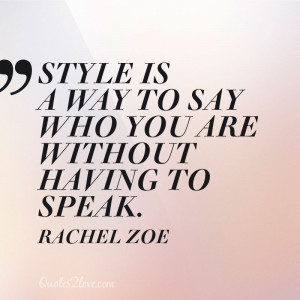 FASHION_quotes_FASHION-QUOTES-800X800PX-13.jpg