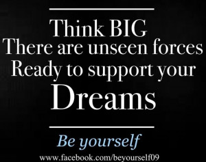 .com/think-big-thoughts-picture-quote/think-big-quotes-think ...