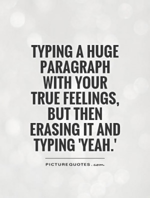 Funny Quotes Texting Quotes