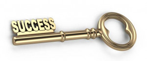 Key To Success Images Key to success