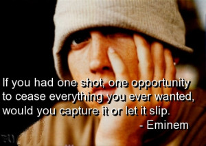 eminem-quotes-sayings-inspiring-motivational.jpg