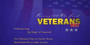 free-christian-poems-about-veterans-day-2-660x330.jpg