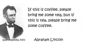 abraham_lincoln_imperfection%20_5114.jpg