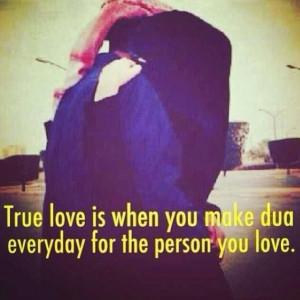 Love, Islam Quotes, Islam Love Marriage, Islam Stuff, Halal Couple ...