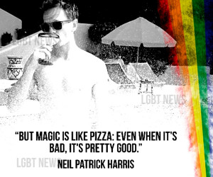 the_best_quotes_from_neil_patrick_harris_image_gallery_2117792882.jpg ...