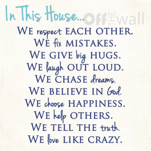 Crazy Family Sayings Love like crazy - family