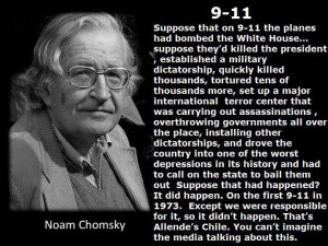 ... CIA, which had been supporting anti-socialist forces throughout Chile