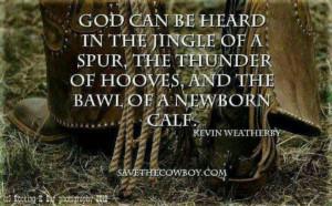Cowboy Logic Sayings http://www.pinterest.com/pin/544020829957950567/