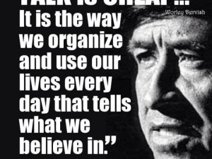 File Name : cesar-chavez-quote-talk-is-cheap-660x495.jpg Resolution ...