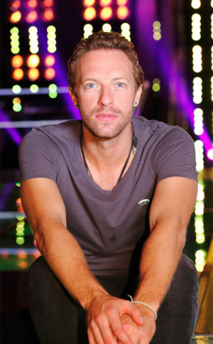 Chris Martin's Best Quotes About Ex Gwyneth Paltrow, Marriage and ...