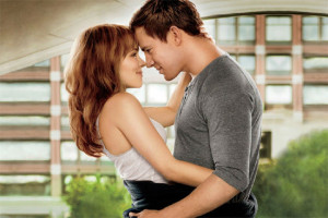 The Vow Quotes And Memorable Sayings Quotesgeek