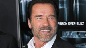 Watch Arnold Schwarzenegger Recite His Famous Movie Quotes