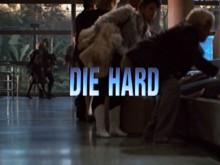 Stirb langsam - Die Hard