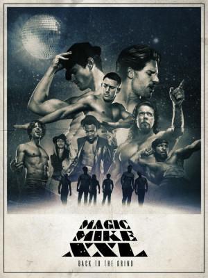 magic-mike-xxl-cast-poster.jpg