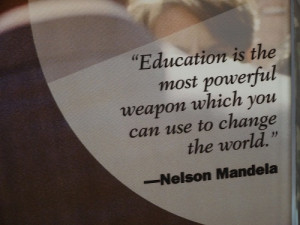 Quotes Found At Global Humanitarian Summit