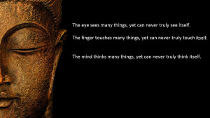 Most Inspirational Buddah Quotes - Google+