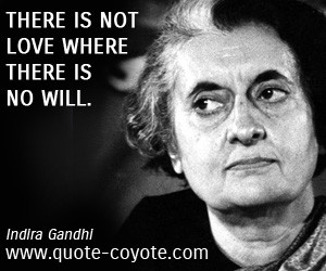 Indira-Gandhi-love-quotes.jpg