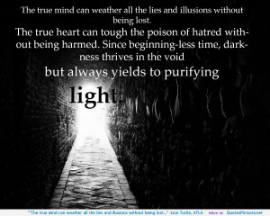 ... Lion Turtle, ATLA motivational inspirational love life quotes sayings