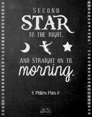 disney-quotes-peter-pan