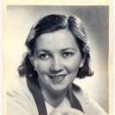 Patsy Kelly