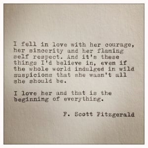 ... famous love quotes from books this is beautiful great idea great quote