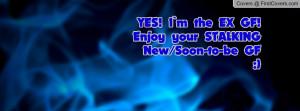 yes!_i`m_the_ex_gf!-36934.jpg?i