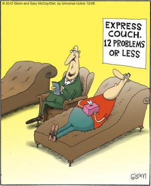 Daily joke/cartoon from www.facebook.com/.... laughter, funny, jokes ...