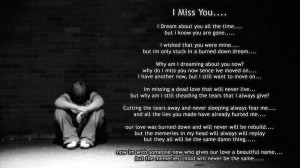 Download Gothic Sad Love Quotes