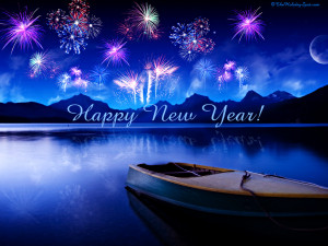 happy new year backgrounds happy new year wallpapers happy new year ...