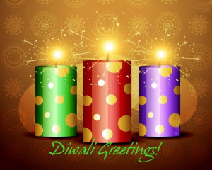 happy diwali quotes in english 2014 diwali quotes in english