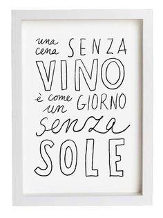... italian quotes art prints wine vino italian prints meal prints quotes