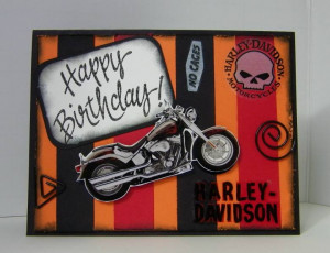 ... ://www.spaceg.com/multimedia/collection/motorcycles/Harley-Davidson