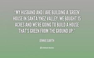 Building Quotes