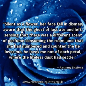 silent-as-a-flower-her-face-fell-in-dismay-aware-that-the-ghost-of ...