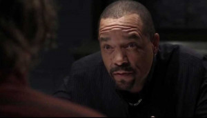 Law-Order-SVU-Educated-Guess-Ice-T.jpg