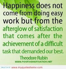 social work inspirational quotes - Google Search