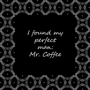 Gemini Quotes On Love Coffee quotes graphics