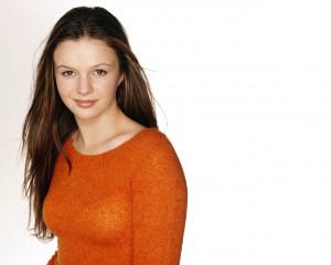 Amber-Tamblyn-amber-tamblyn-176783_1280_1024.jpg