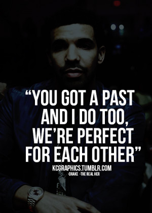 love-quotes-by-drake-2