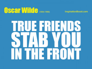 Oscar-Wilde-Friends-Quotes