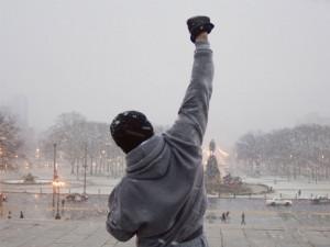 Rocky Rocky Balboa