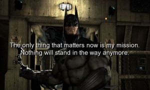 batman quotes sayings justice vengeance life quote