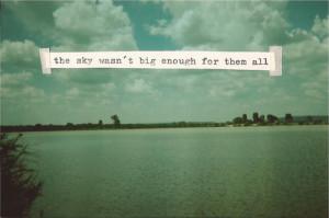 indie love quotes tumblr