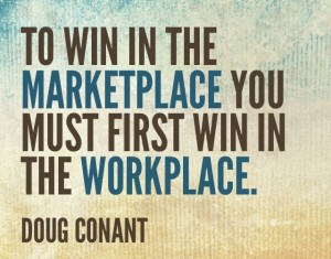 leadership #quote #marketplace #workplace