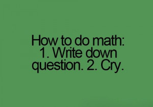 quotes funny pictures funny quotes humor linguistic humor lol leave a ...