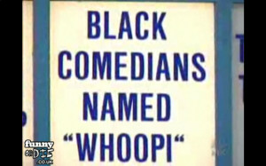ferrel humor television jokes best of saturday night live snl jeopardy ...